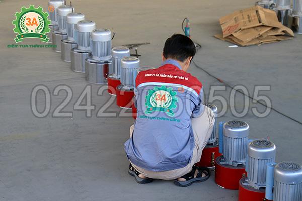 Máy xay đậu nành công nghiệp 3A800W (22)