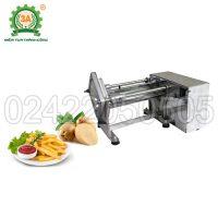 Máy cắt khoai tây sợi dài 3A60W (00)