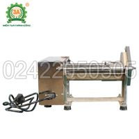 Máy cắt khoai tây sợi dài 3A60W (05)