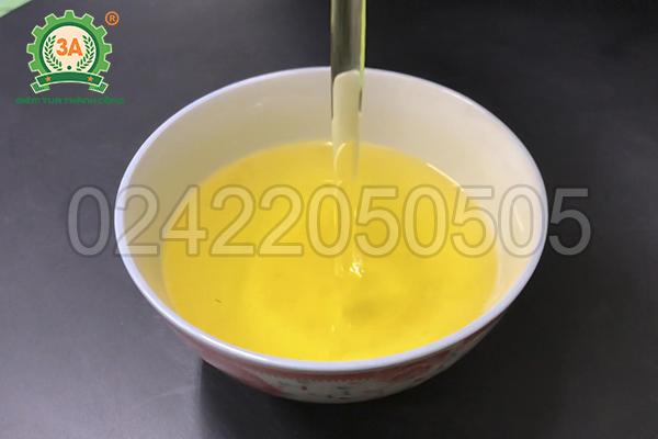 Máy ép dầu thực vật 3A (12)
