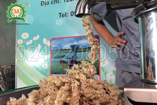 Máy ép dầu thực vật 3A (13)