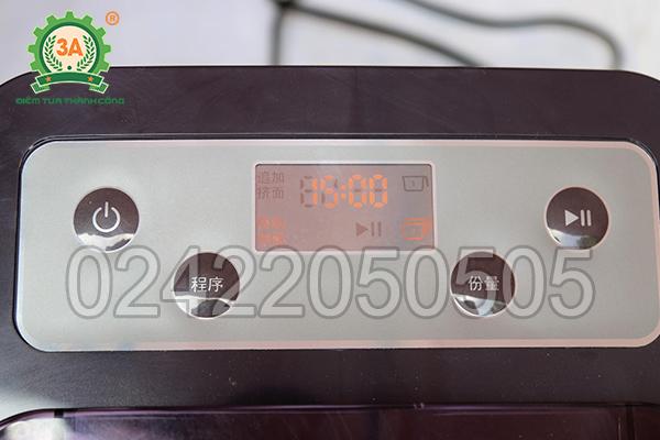 Máy làm mì 3A200W (15)