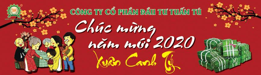 Banner Tết 2020 (01)