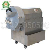 Máy cắt rau củ công nghiệp 3A1,5Kw (01)