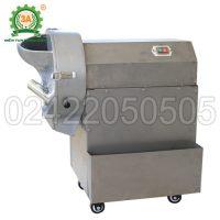 Máy cắt rau củ công nghiệp 3A1,5Kw (02)
