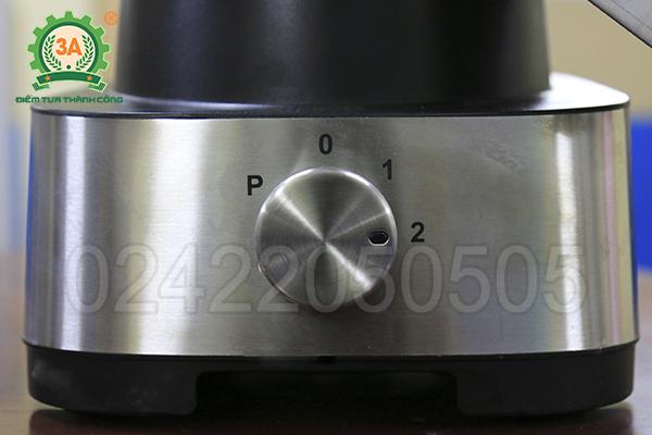 Máy cắt rau củ quả đa chức năng 3A600W (07)