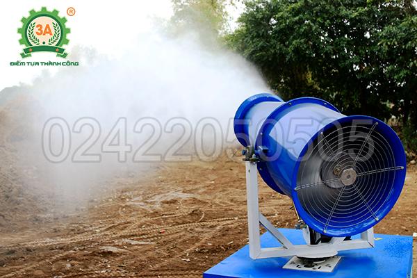 máy phun sương tạo ẩm công nghiệp (01)