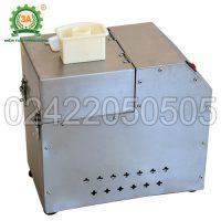 Máy cắt rau củ hạt lựu 3A550W (03)