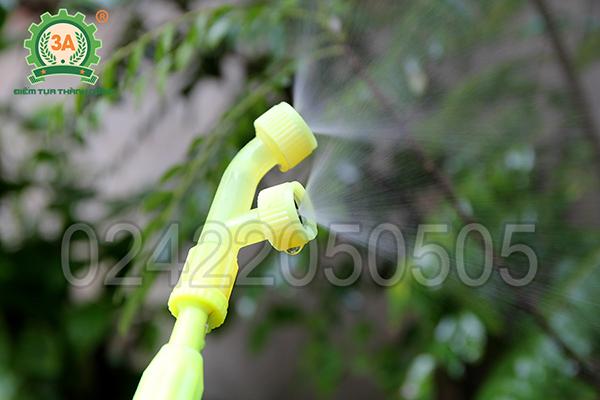 Máy phun thuốc trừ sâu 3A (11)