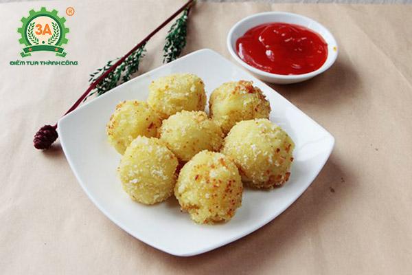 Các món ngon từ khoai lang (06)