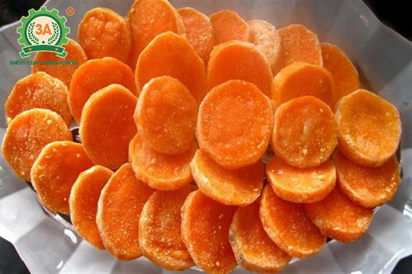 Các món ngon từ khoai lang (10)