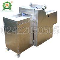 Máy thái thịt công nghiệp 3A4Kw (03)