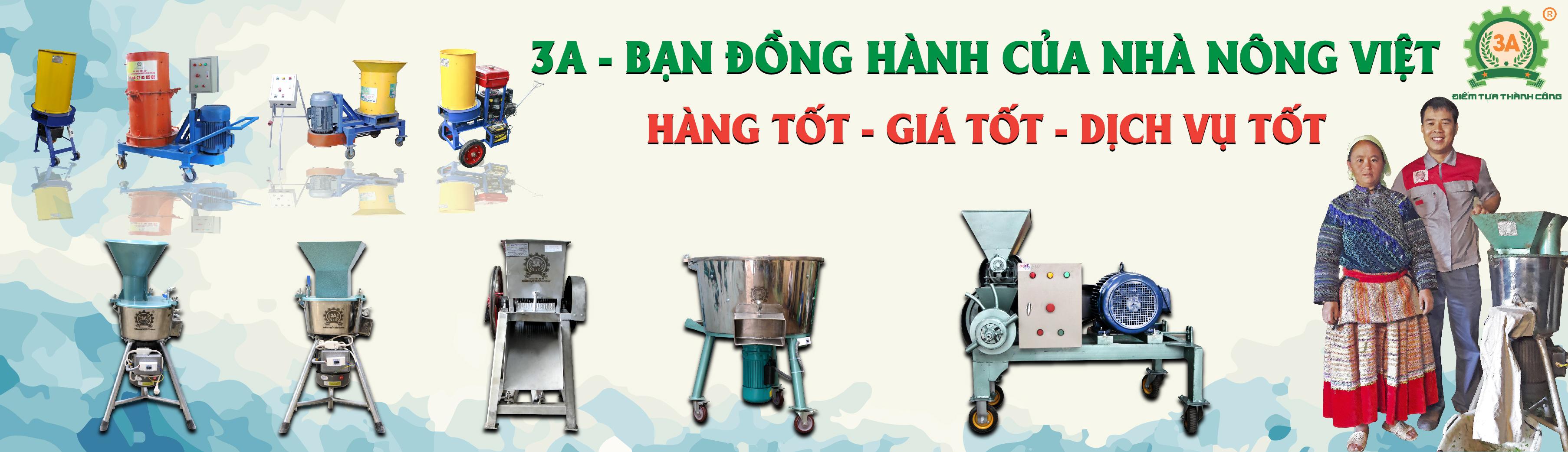 Banner máy nông nghiệp 3A (02)