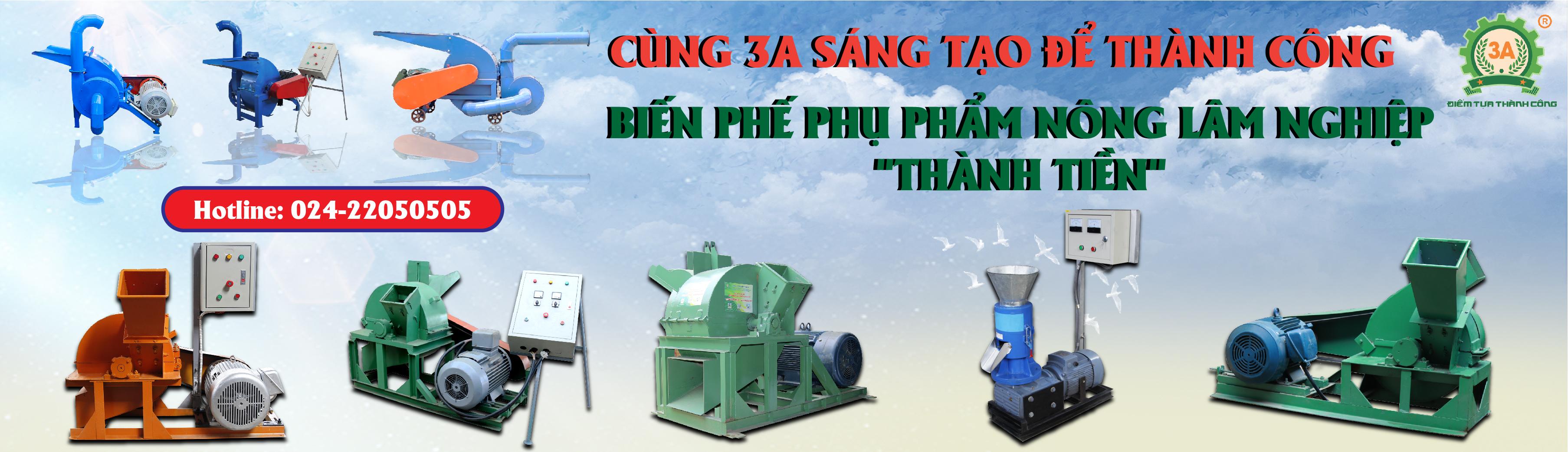 Banner máy nông nghiệp 3A (03)