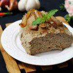 Giới thiệu 8 cách làm pate ngon béo