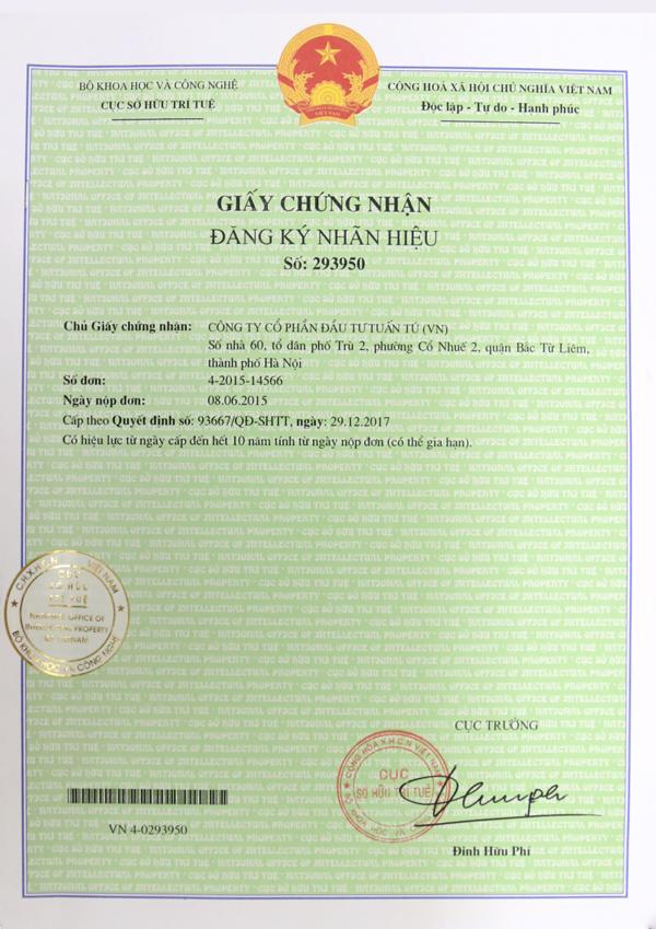 Đăng ký bảo hộ kiểu dáng công nghiệp (08)