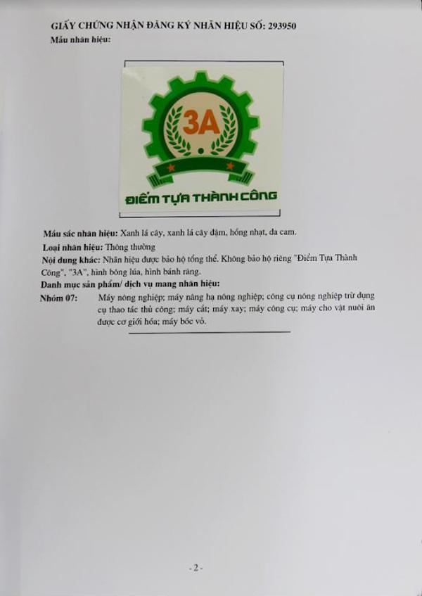 Đăng ký bảo hộ kiểu dáng công nghiệp (28)