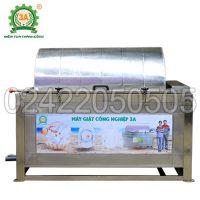 Máy giặt công nghiệp 3A1,5Kw (02)
