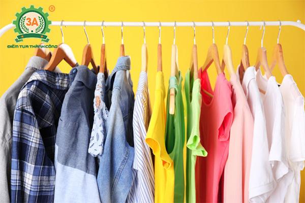 Máy giặt công nghiệp 3A1,5Kw (05)