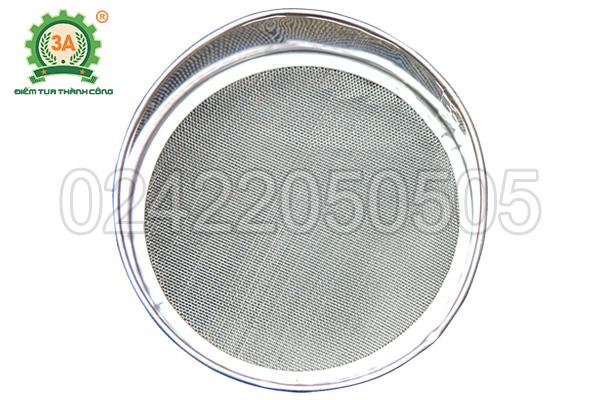Máy xay bột ngũ cốc siêu mịn 3A2,2Kw (14)