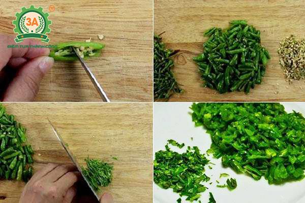 Cách làm muối ớt xanh (06)