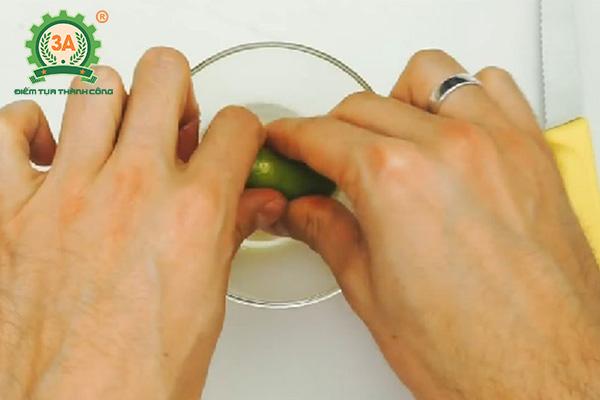 Cách làm muối ớt xanh (07)