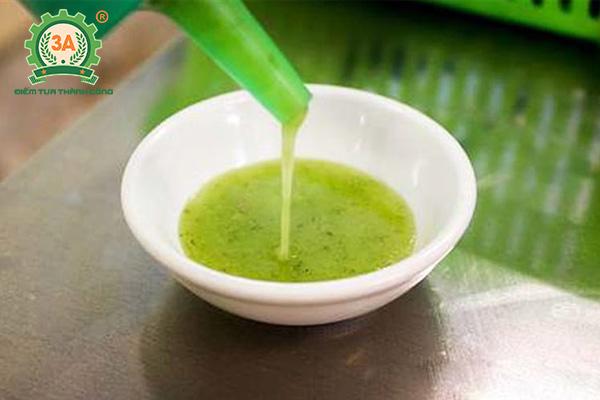 Cách làm muối ớt xanh (09)