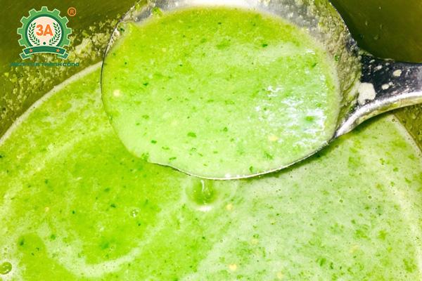 Cách làm muối ớt xanh (10)