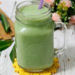 Tổng hợp chi tiết 6 cách làm sữa đậu xanh thơm ngon, bổ dưỡng