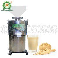 Máy làm sữa đậu nành công nghiệp 3A1,5Kw (02)