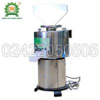 Máy làm sữa đậu nành công nghiệp 3A1,5Kw (03)