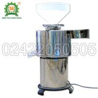 Máy làm sữa đậu nành công nghiệp 3A1,5Kw (04)