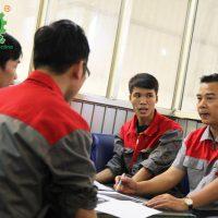 Hưởng ứng ngày Khoa học và Công nghệ Việt Nam (07)