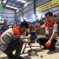 Hưởng ứng ngày Khoa học và Công nghệ Việt Nam (09)