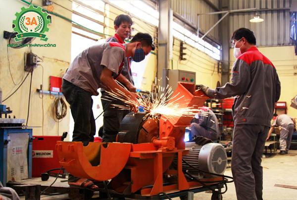 Hưởng ứng ngày Khoa học và Công nghệ Việt Nam (11)
