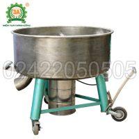 Máy trộn bột đa năng 3A3,5Kw (03)