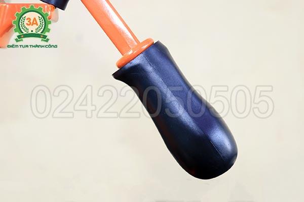 Dụng cụ vắt nước cam 3A (09)