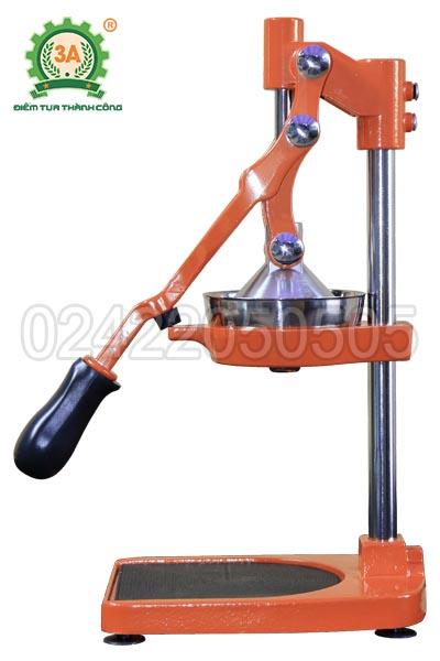 Dụng cụ vắt nước cam 3A (11)