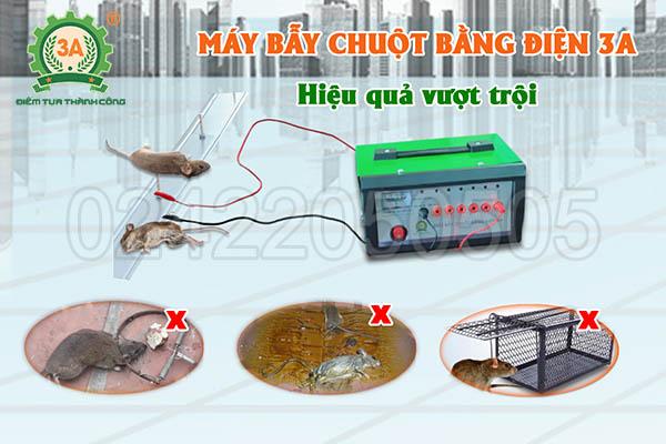 Máy bẫy chuột 3A (07)