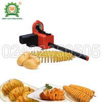 Máy cắt khoai tây lốc xoáy 3A (02)