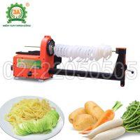 Máy cắt khoai tây lốc xoáy 3A (04)