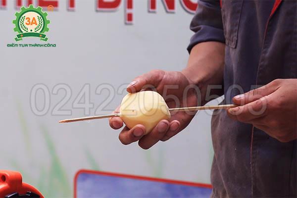 khoai tây lốc xoáy phô mai (01)