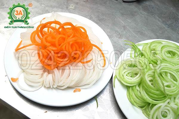 Máy cắt khoai tây lốc xoáy 3A (12)
