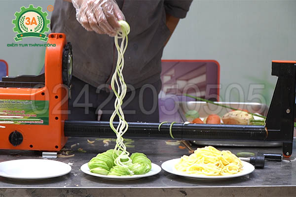 Máy cắt khoai tây lốc xoáy 3A (13)
