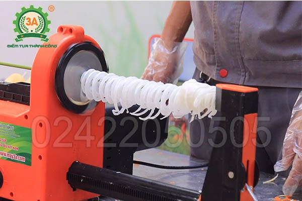 Máy cắt khoai tây lốc xoáy 3A (17)