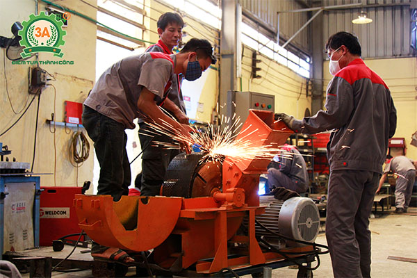 3A chế tạo máy chế biến gỗ theo yêu cầu (01)