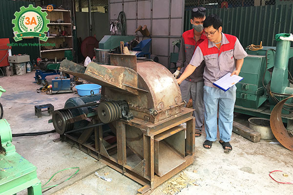 3A chế tạo máy chế biến gỗ theo yêu cầu (04)