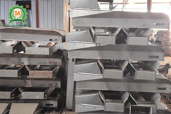3A chế tạo máy chế biến gỗ theo yêu cầu (06)