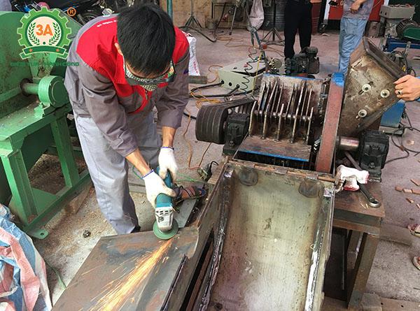 3A chế tạo máy chế biến gỗ theo yêu cầu (07)