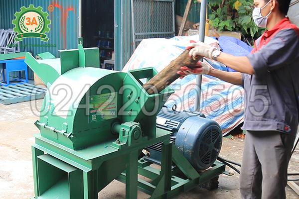 3A chế tạo máy chế biến gỗ theo yêu cầu (15)